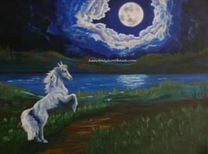 MoonlightRhapsody1