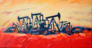 oilFieldLandscape