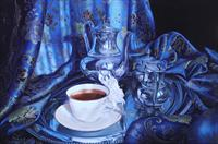 _305-8246-72620149-4pm_tea_time