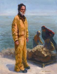 __464-2685-72320158-oyster_dock_worker