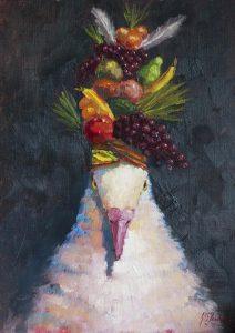 king-of-fruit