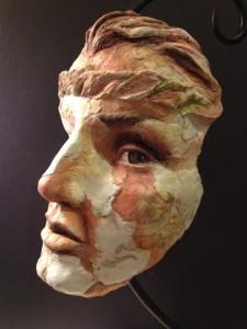 BillieBrinkley Sculpture 1stpl