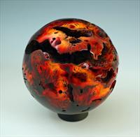 _305-15529-728201413-earth_on_fire